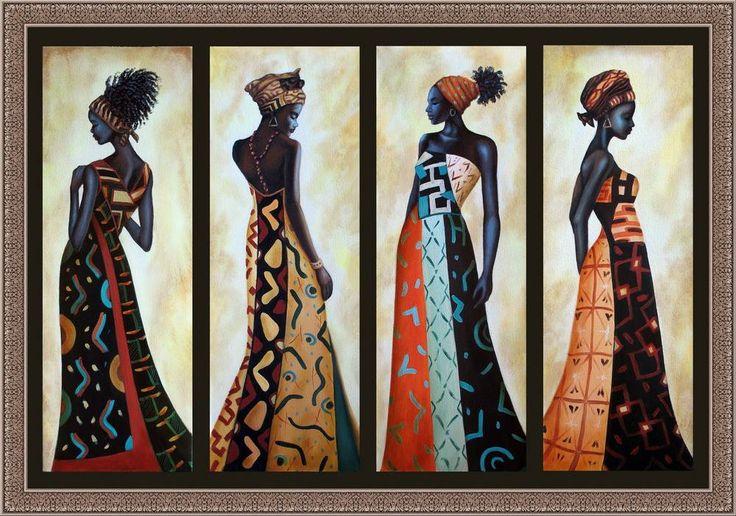 африканские мотивы картинки: 18 тыс изображений найдено в Яндекс.Картинках