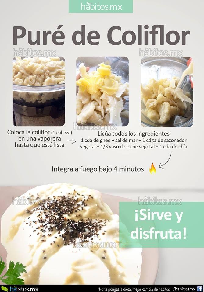 HÁBITOS   – Vegan recipes