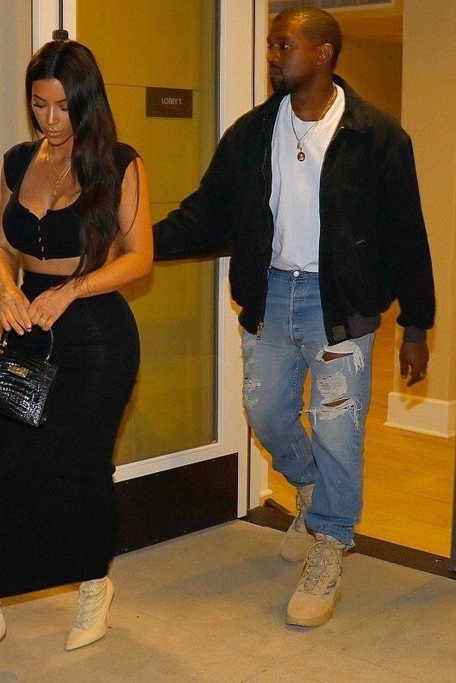 Carhartt Jacket Pink Carhartt T Shirt Mens Kanye West Style Kanye West Carhartt T Shirt