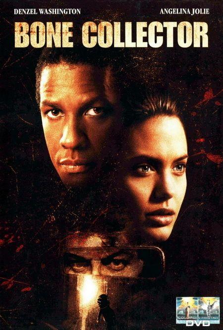 Un serial killer sta seminando il panico a New York. La giovane e bella poliziotta Amelia collabora con un esperto criminologo, da tempo immobilizzato a letto, per assicurare l'assassino alla giustizia, in una corsa contro il tempo.