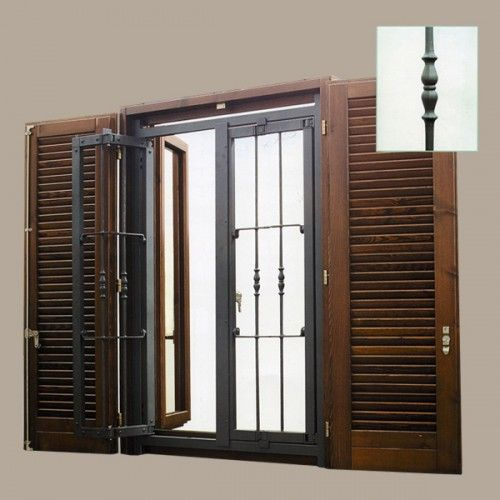 50 best Piquadro images on Pinterest  Expo 2015, Blinds and Iron gates