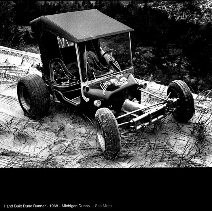 270 best vintage dune buggy photos images on pinterest dune buggies manx and manx cat. Black Bedroom Furniture Sets. Home Design Ideas