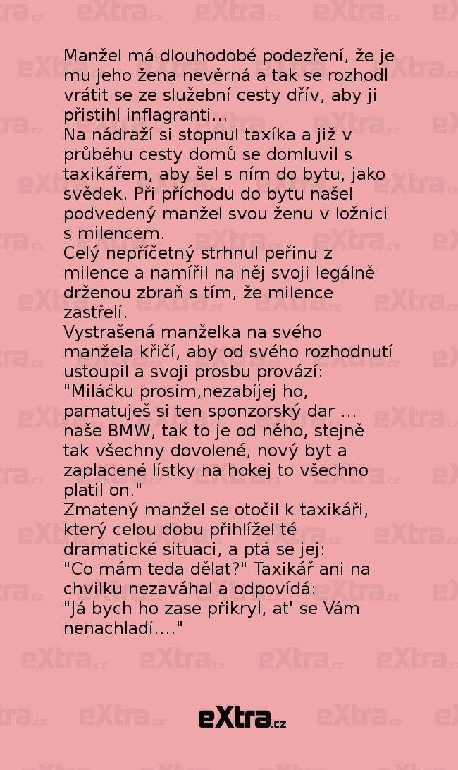 Co teď??? (zdroj: Extra.cz)