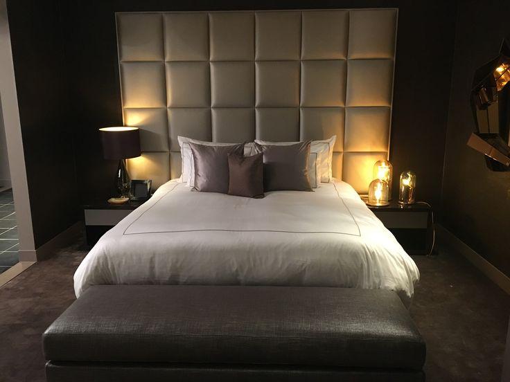 1487 best slaapkamer images on pinterest bedroom ideas design