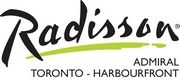 Radisson Hotel Admiral Toronto-Harbourfront