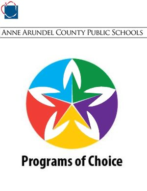 Anne Arundel County Public Schools - Welcome to AACPS ...