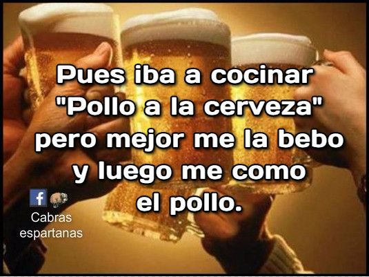 The 25+ best Cerveza meme ideas on Pinterest | Memes sobre ...