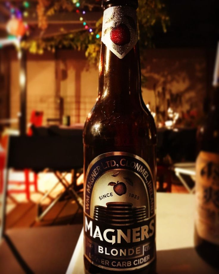 #magnerscider #magners #cider #bestiesbirthday #birthday #saturday #picoftheday #project365 #proofoftheday #lowcarb #iqs #iquitsugar #melbourne #drinks #ilovemelbourne by 17amelia