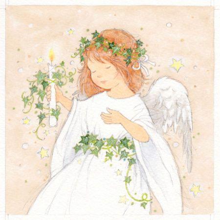 Annabel Spenceley - angel.jpeg