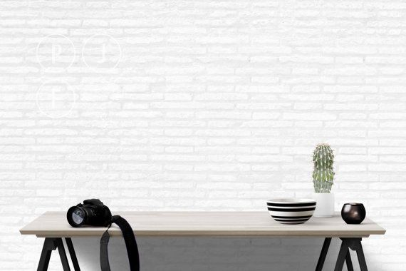 Blank Wall Mockup Desk Mockup Camera Blog Background Photography Cactus Camera Subway Tile Mockup Desk Blog Backgrounds Free Packaging Mockup