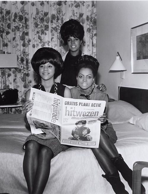 1000 images about 60s groovy girl groups on pinterest