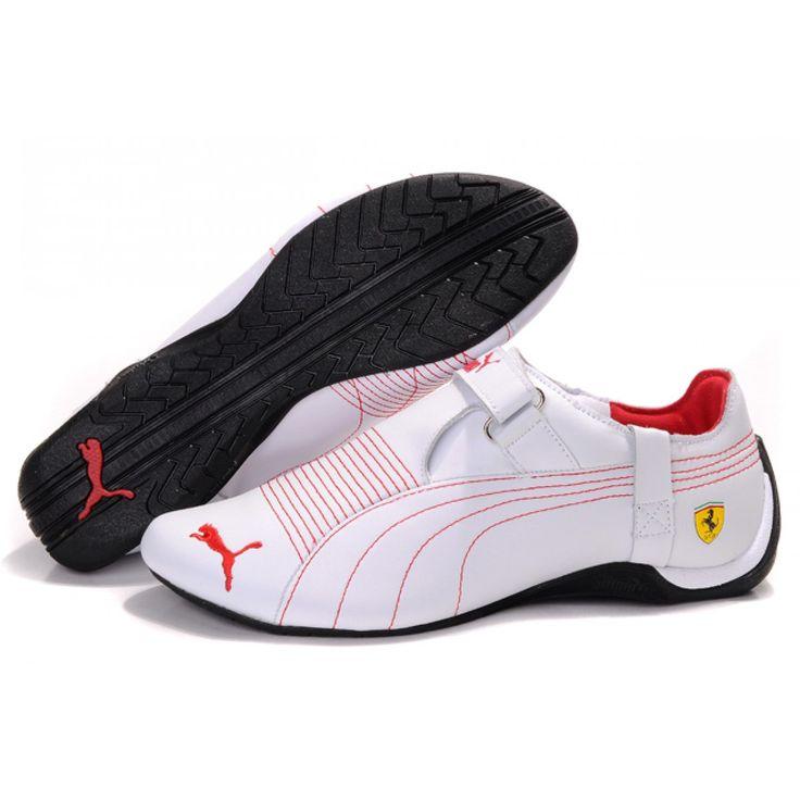 puma ferrari shoes cheap