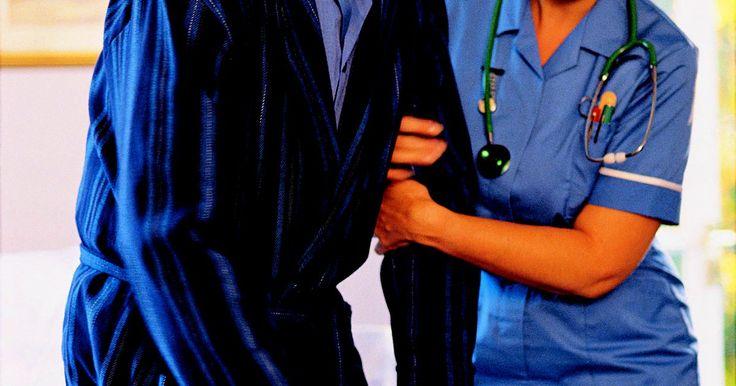 Comparações entre próteses de titânio e terapia magnética. A terapia magnética é um tipo especial de medicina de energia alternativa; a manipulação de campos bioelectromagnéticos de uma pessoa com ímãs supostamente melhora seus níveis de energia, minimiza a dor, reduz a inflamação, aumenta os processos circulatórios e acelera a cicatrização. Esse tipo de terapia, embora benéfico para alguns indivíduos, ...