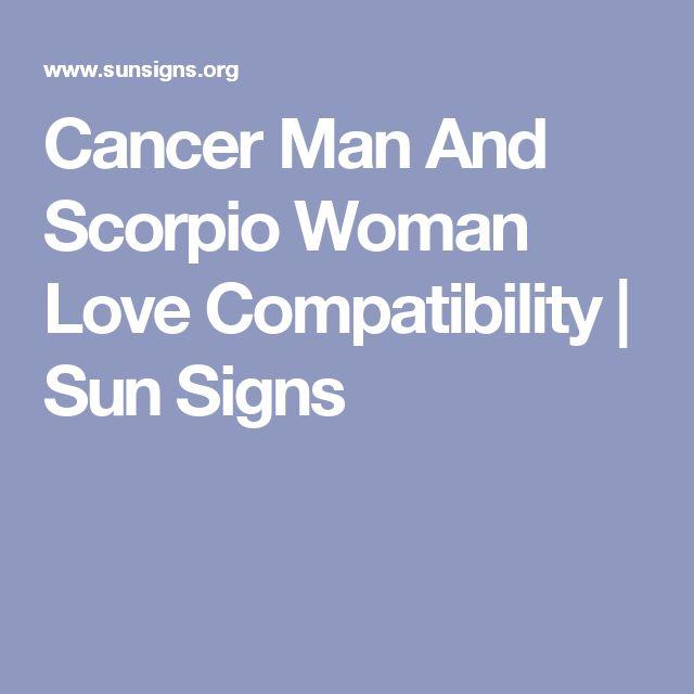 cancerian-woman-dating-cancer-man