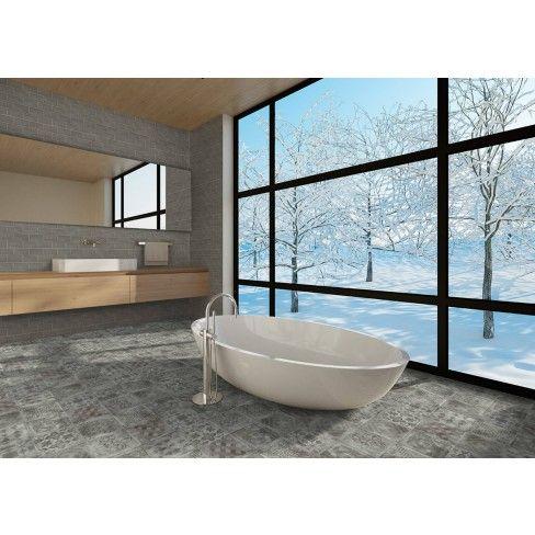 Die besten 25+ Badezimmer 5m2 Ideen auf Pinterest Badezimmer 4 5 - badezimmer 4 5 m2