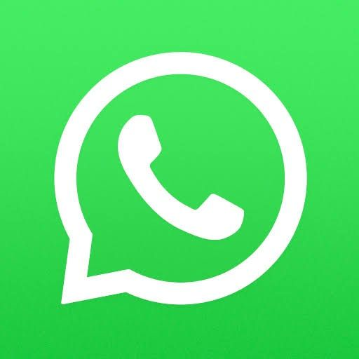 Whatsapp Will No Longer Work On These Devices From