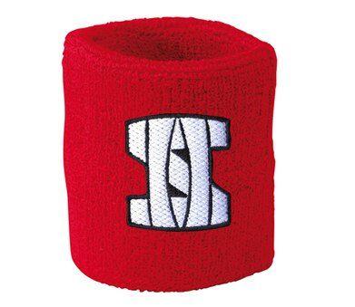 Potítko Horkýže Slíže logo červené