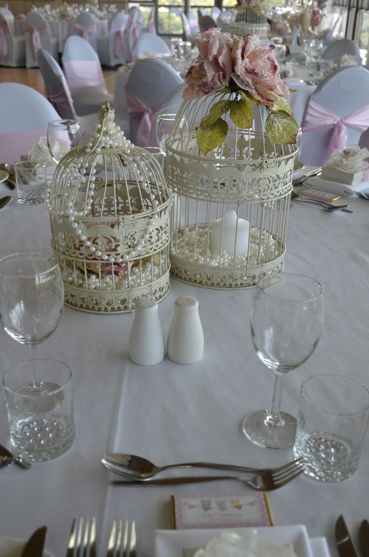 I love every Blog entry I write because the Christening events that are being styled today are always special! From the simple to the extra...