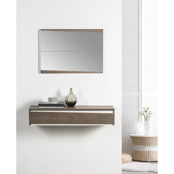 Best 25+ Dressing tables with mirror ideas on Pinterest ...