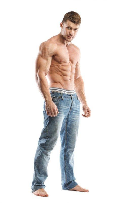 ¿Cuáles esteroides son los mejores para Cortar y Endurecer los Músculos? - Esta es una de las preguntas más populares en la comunidad de fisicoculturismo. Si eres nuevo en el tema, entonces necesitas saber que la construcción de musculatura se consigue en dos ciclos alternos. Uno de ellos es el ciclo de volumen, en la que se adquiere el músculo, mientras que también acumulas agua y grasa. …