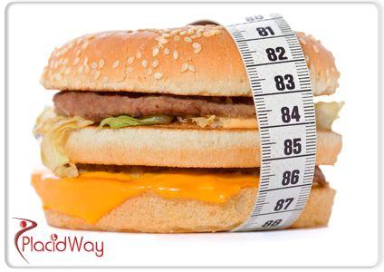 Global #Obesity 'Pandemic' Emergency!