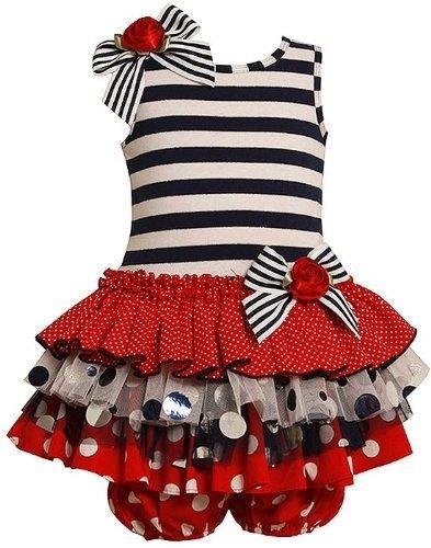 Bonnie Baby Infant-Girls Knit Stripe Bodice to Multi Tier Drop Waist Dress, Navy/Red, 24 Months Bonnie Baby,http://www.amazon.com/dp/B00B1EXVOQ/ref=cm_sw_r_pi_dp_sjTNrb0CFCB34AB8