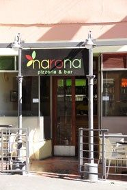 Narona (Observatory) | Cape Town | Eat Out