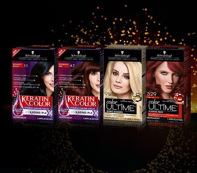 ►► FREE Schwarzkopf Hair Color - $11 Value - Exp 2/11/18 ►► #Free, #FreeAfterRebate, #FREEStuff, #FREEbate, #Freebie, #Frugal, #FrugalFind, #FrugalLiving, #HairStylist, #Salon, #TryMeFREE ►► Freebie Depot