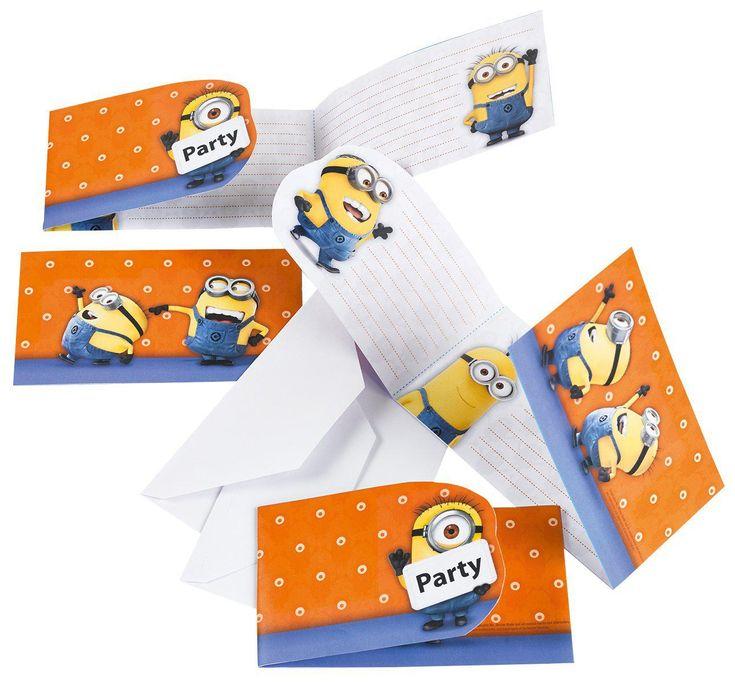 Geburtstag Einladungskarte : Geburtstag Einladungskarten Kindergeburtstag   Kindergeburtstag  Einladung   Kindergeburtstag Einladung