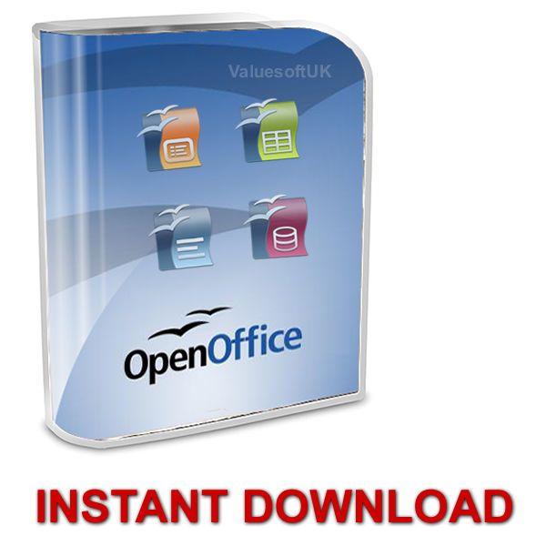 Open office macro compatib excel