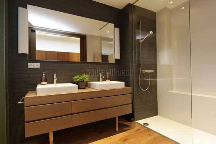 Bathroom main bathroom ideas pinterest house for Main bathroom ideas