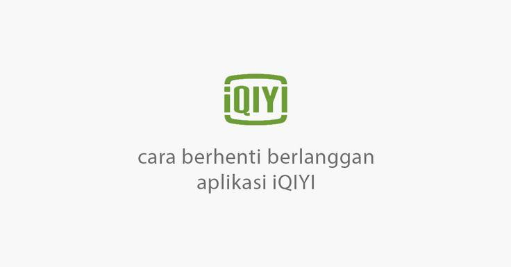 Iqiyi đề Xuất Với Bạn Be Cung Nhận Phần Thưởng Tải Về Iqiyi Cung Tận Hưởng Trải Nghiệm Tốt Hơn Nữa Variety Show Invitations Top Tv