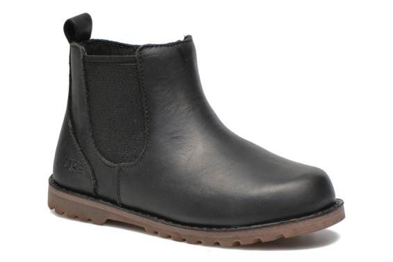 Ugg Australia Boots en enkellaarsjes T Callum 3/4'