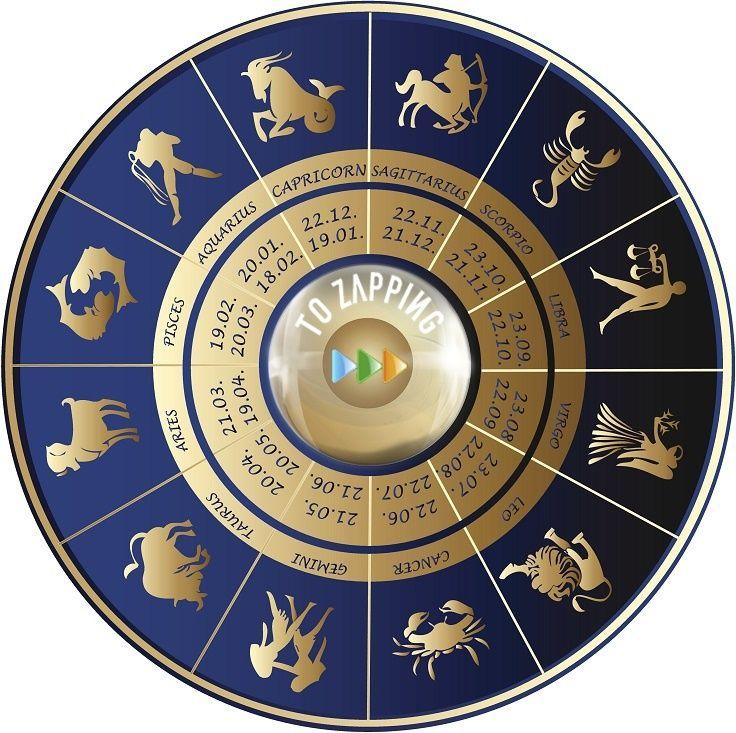 Horóscopo de la Semana Geminis. No tengas más dudas, empieza ahora y descubre tu…