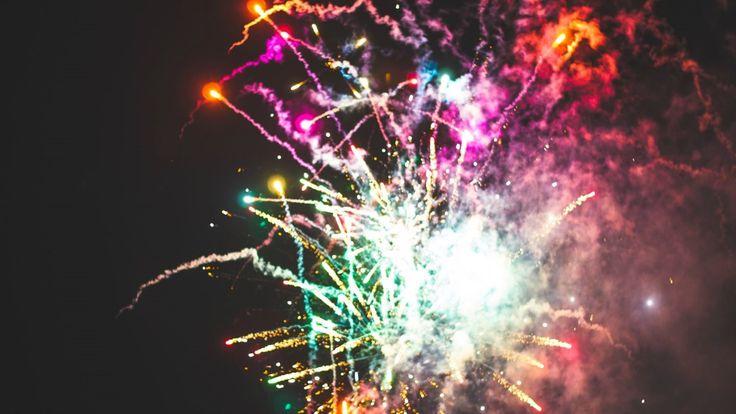 fireworks backgrounds for desktop hd backgrounds, Palmer Walter 2017-03-06