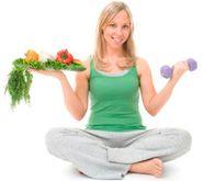 Asesoramiento nutricional 906090
