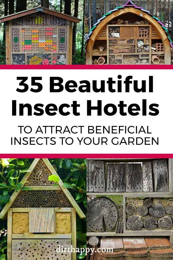 16f40e6c7bdfc96a0df0a548ccebbc1f - Why Are Insect Hotels Beneficial To Gardens