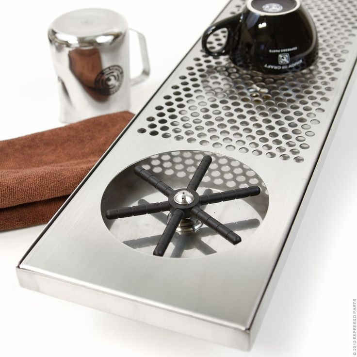 Pin On Espresso Parts Products