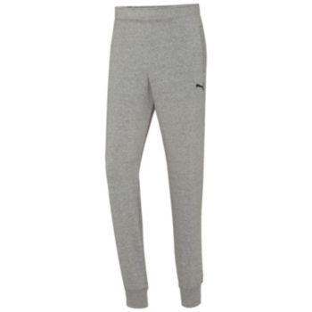 Men's PUMA Sweatpants Size Large