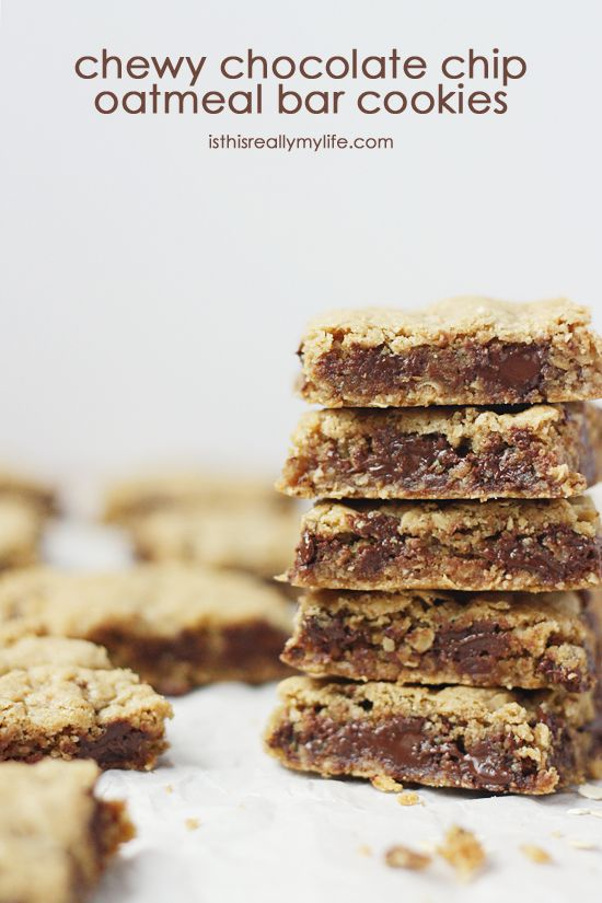 2058 best images about Cookies and Bars on Pinterest ...