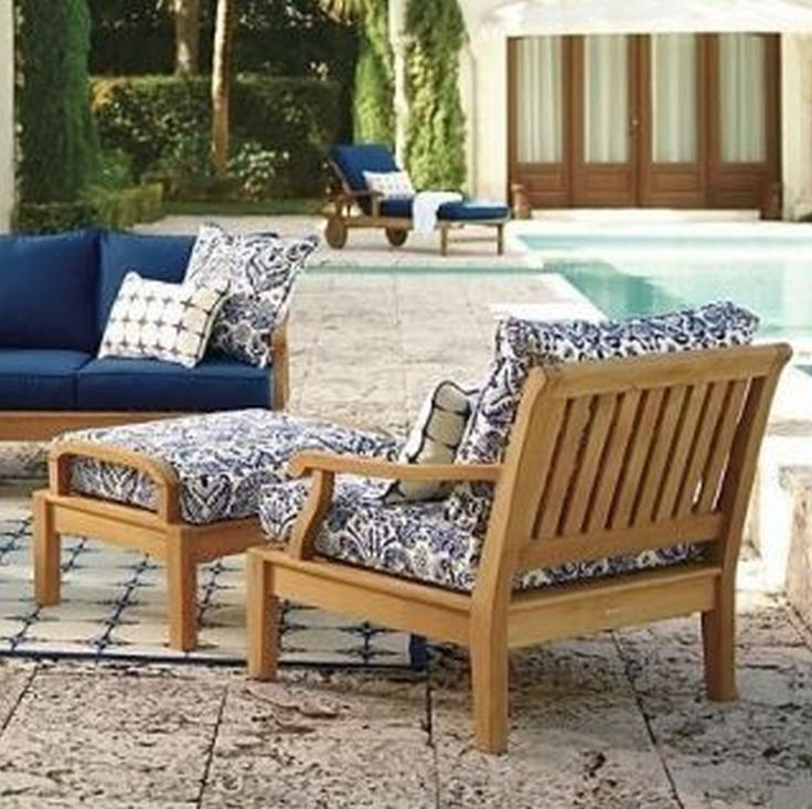 Garden Furniture Vancouver 37 best cyrus chairs images on pinterest | teak, outdoor furniture