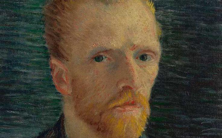 """Para os estudiosos ou para os apaixonados pelo artista Vincent Van Gogh o """"Museu Van Gogh"""", que tem sede em Amsterdã, Holanda, disponibilizou para download todo o seu acervo. Vincent Willem Van Gogh foi um pintor holandês nascido em 30 de Março de 1853, considerado um dos artistas mais influentes dos últimos tempos, embora seu reconhecimento tenha se dado apenas depois de sua morte.   http://paginacultural.com.br/toda-a-obra-de-van-gogh-para-download-em-alta-resolucao/"""