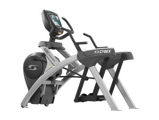 Arc Trainer | Cardio Exercise Equipment -this is one of my new favorite machines!!