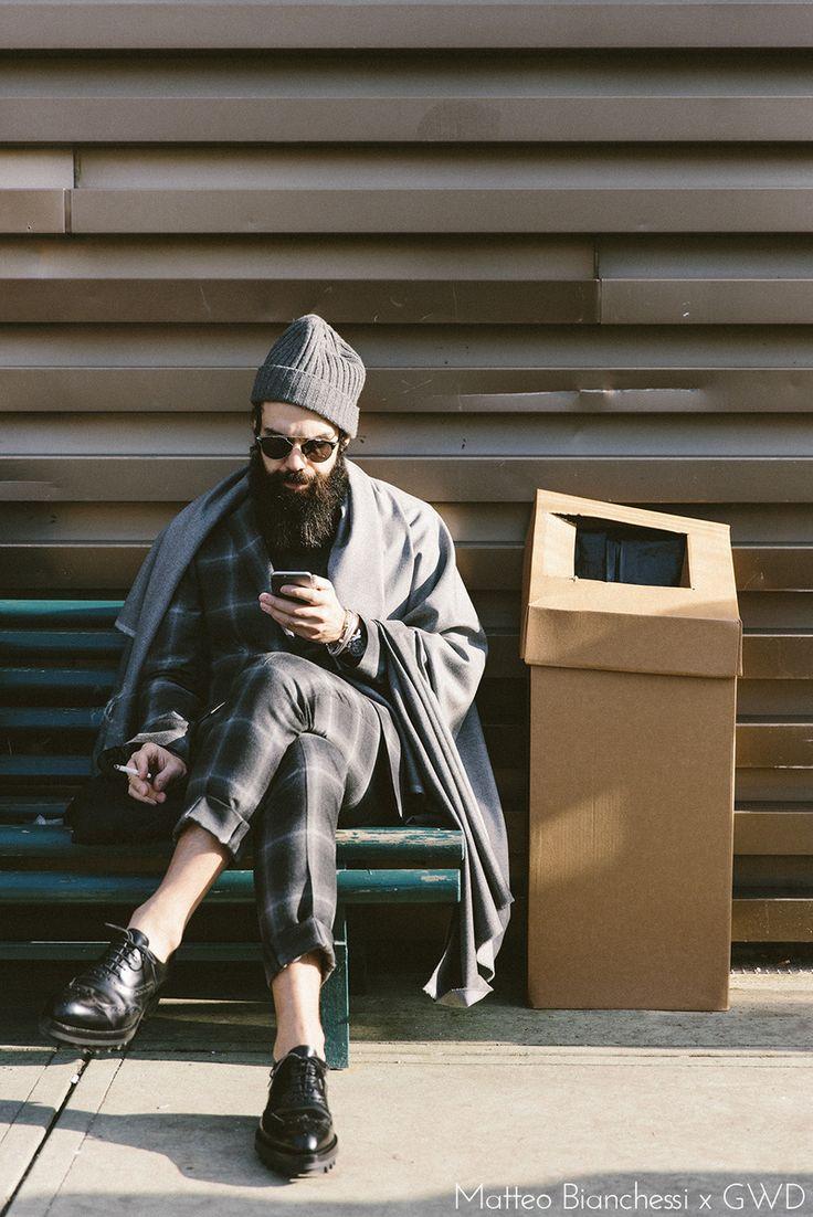 1490 best b beard beyond images on pinterest bearded men beard tatt. Black Bedroom Furniture Sets. Home Design Ideas