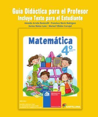 Autora: Celeste Carrasco Fuentes Profesora de Educación General Básica (UMCE)