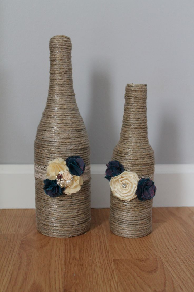 homemade home decor great idea for mothers - Homemade Decorations