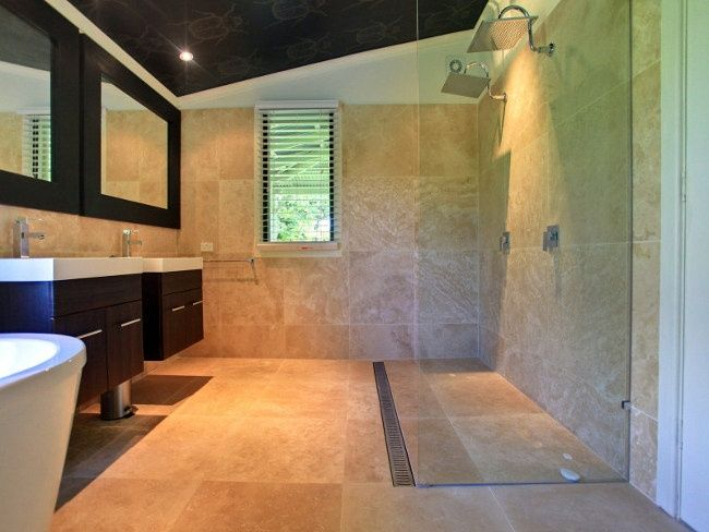 2 Person Shower Ideas Svk Interior Design Two Person