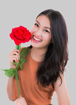 http://www.thaihearts.de/