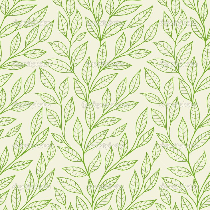 64 best pattern images on Pinterest Backgrounds, Stamping and - loose leaf template