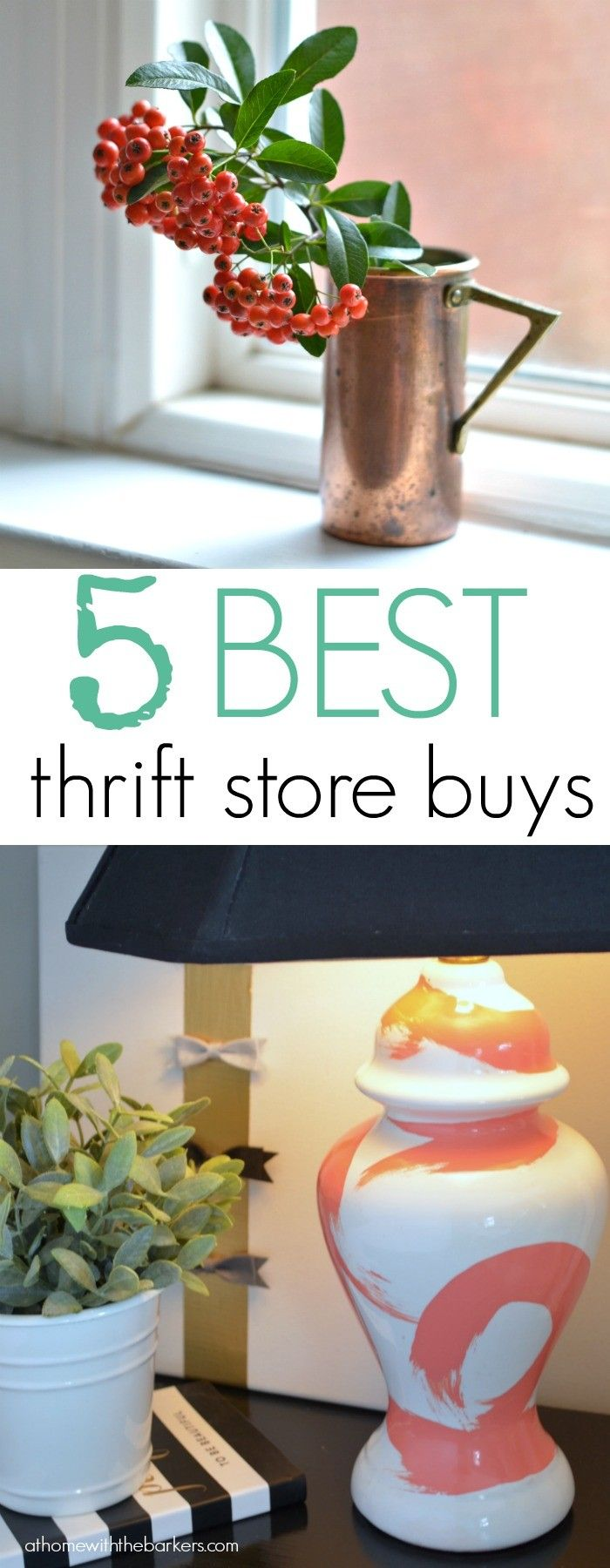 17 best images about thrift store tips on pinterest for Stores to decorate your home